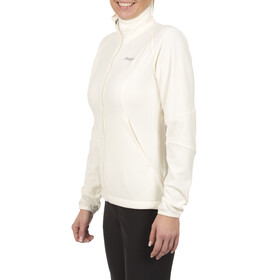 Bergans Park City Jacket Women Cream
